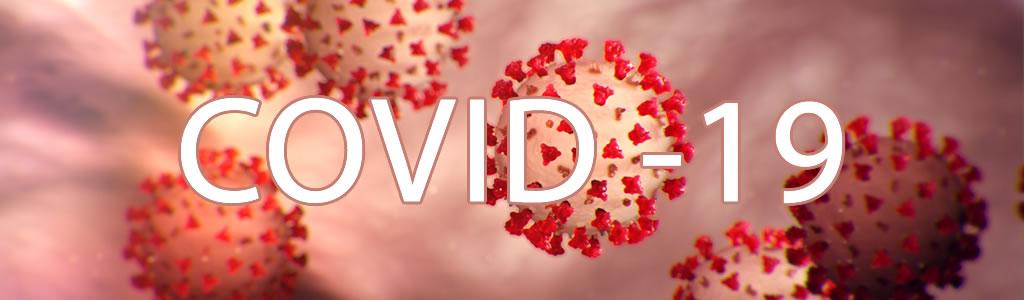 Informații COVID-19