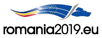 www.romania2019.eu